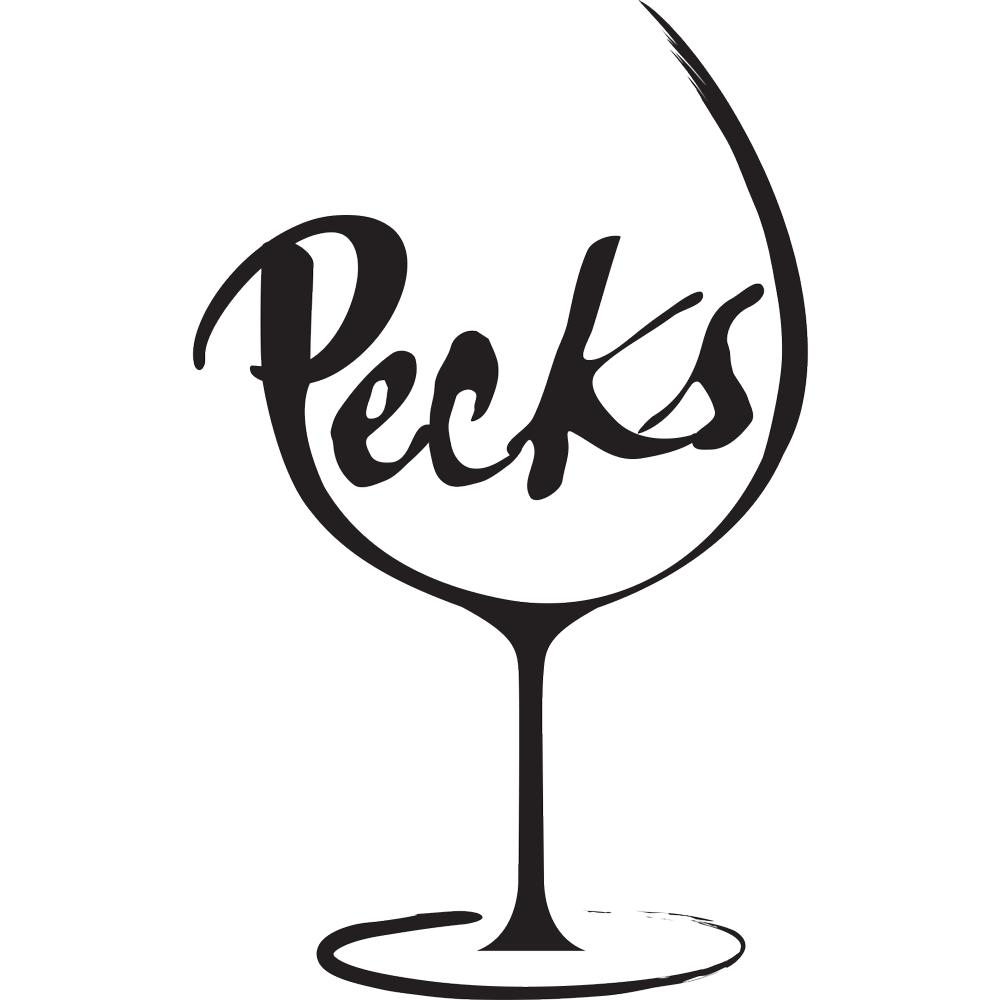 Pecks Fine Dining Restaurant Congleton Cheshire